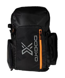 OxDog OXDOG OX1 STICK BACKPACK Black černá
