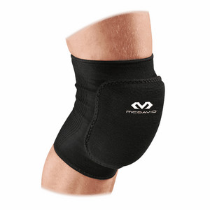 McDavid Sport Knee Pads / pair 601 Volleyball knee pads