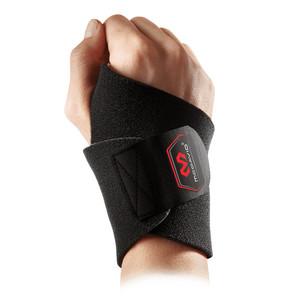 McDavid Wrist Wrap / adjustable 451