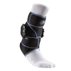 McDavid True Ice Ankle Wrap 232 univerzální
