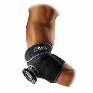 McDavid True Ice Elbow/Wrist Wrap 233 univerzální
