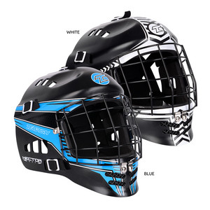 Tempish HECTOR ACTIV Goalie Mask