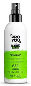 Revlon Professional Pro You The Twister Waves Spray