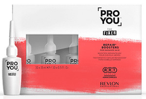 Revlon Professional Pro You The Fixer Repair Boosters
