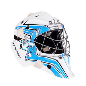 Tempish HERO I-SEE ACTIV modrá / bílá, Senior - max 58 cm