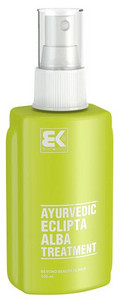 Brazil Keratin Ayurvedic Eclipta Alba Treatment 100ml
