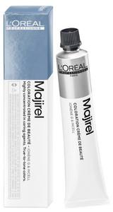 L'Oréal Professionnel Majirel Mix 50ml, modrá