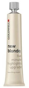 Goldwell New Blonde Lifting Cream 60ml