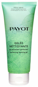 Payot Pâte Grise Gelee Nettoyante 200ml