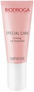Biodroga Special Care Firming Lip Treatment 8ml