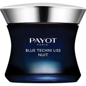 Payot Blue Techni Liss Nuit Blue Chrono-Regenerating Balm 50 ml