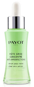 Payot Pâte Grise Concentre Anti-Imperfections 30ml