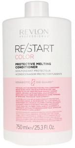 Revlon Professional RE/START Color Protective Melting Conditioner 750ml