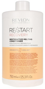 Revlon Professional RE/START Recovery Restorative Melting Conditioner 750ml