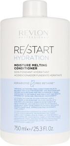 Revlon Professional RE/START Hydration Moisture Melting Conditioner 750ml