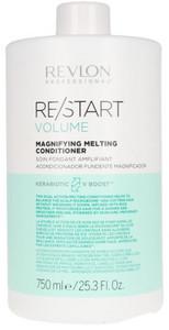 Revlon Professional RE/START Volume Magnifying Melting Conditioner 750ml