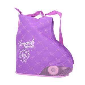 Tempish TAFFY Junior, fialová