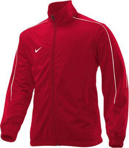 Bunda Nike TEAM POLYWARP KNIT