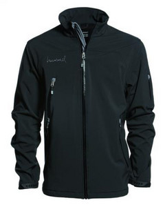 ADVANCED Softshell Jacket Men