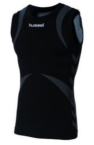 Tílko Hummel BASE LAYER