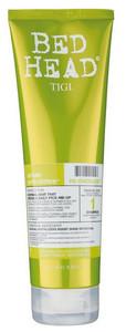 TIGI Bed Head Urban Antidoses Re-Energize Shampoo 250ml