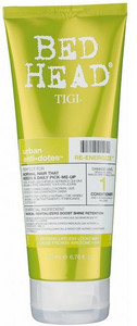 TIGI Bed Head Urban Antidoses Re-Energize Conditioner 200ml