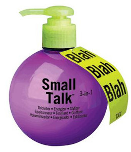 TIGI Bed Head Small Talk