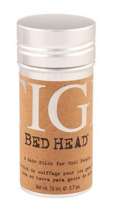 Vosková tyčinka TIGI BED HEAD Wax Stick