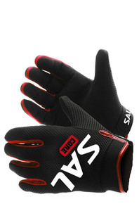 Salming Core Goalie Gloves Goalkeeper Gloves