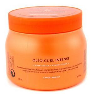 Kérastase Nutritive Oléo-Curl Intense Masque 500ml