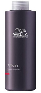 Wella Professionals Service Post Color Treatment