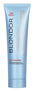 Wella Professionals Soft Blonde Cream