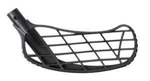 Čepel Zone Piraya ´13 Střední Pravá ruka níže Černá