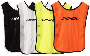 Unihoc Stripe Distinctive Trikot