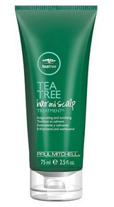 Paul Mitchell Tea Tree Special Hair and Scalp Treatment osviežujúci kúra