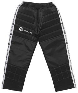 Unihoc Blocker Goalkeeper pants