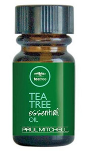 Paul Mitchell Tea Tree Special Essential Oil čistý tea tree olej