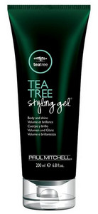 Paul Mitchell Tea Tree Special Styling Gel