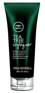 Paul Mitchell Tea Tree Special Styling Wax