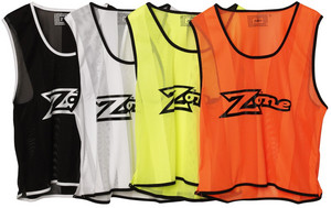 Zone floorball Action Distinctive jersey