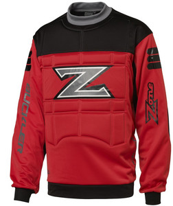 Goalkeeper jersey Zone Buckler `15
