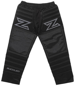 Goalkeeper trousers Zone Buckler `15