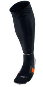 Štulpny Nike DRI-FIT COMPRESSION II SOCK - TEAMSPORT