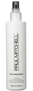 Paul Mitchell Additional Volumizing Spray objemový sprej