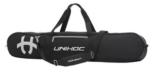Toolbag Unihoc Mirror ´13