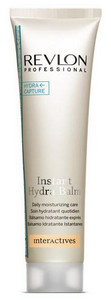 Revlon Professional Interactives Hydra Rescue Instant Hydra Balm