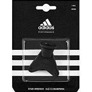 Klíč pro kolíky adidas černá