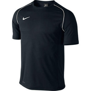 Tričko Nike ACADEMY SS TRAINING TOP