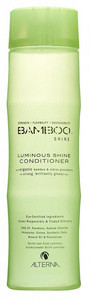 Alterna Bamboo Shine Conditioner