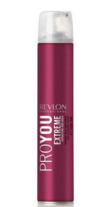 Revlon Professional Pro You Extreme Hairspray
